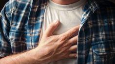 A több között állandó mellkasi fájdalom is figyelmeztethet tüdőrákra Signs Of Heart Disease, Signs Of Lung Cancer, Ra Symptoms, Heartburn Symptoms, Heartburn Relief, Symptoms Pregnancy, Disease Symptoms, Liver Disease, Back Pain
