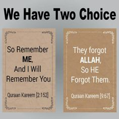 Image result for al baqarah quotes
