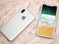Checkout IPhone 8 price in Dubai in a place that has no duty taxes paid either for buying or selling goods. From the very best online shopping sites in UAE gadgetby.com you can expect the delivery in 3-4 hours and COD option available.  Visit https://www.gadgetby.com/mobile-phones/apple/iphone-x.html