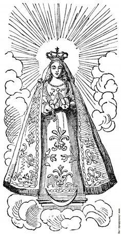 1273-Nativity-of-the-Blessed-Virgin-q75-759x1471.jpg (759×1471)