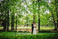 Carolina y Manuel en Viña Santa Rita #santarita #fotografomatrimonio #wedding #andresmedina www.andresmedina.cl