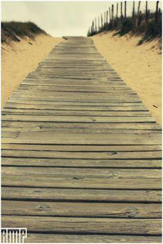 start walking Sidewalk, Walking, Lost, Mindfulness, Tumblr, Amp, Places, Side Walkway, Walkway