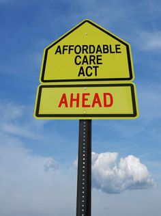 Patient have new health claim appeal rights under the Affordable Care Act