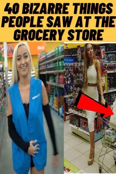 #Bizarre #Things #People #Saw #Grocery #Store Indie Outfits, Fashion Outfits, Best Amazon Buys, Curly Hair Styles, Natural Hair Styles, Family Picture Outfits, Refashion, Cool Shirts, Bridal Lipstick