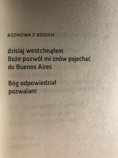Andrzej Kotański Bullshit, Poetry Quotes, Love Life, Einstein, Quotations, Meant To Be, Nostalgia, Mindfulness, Thoughts
