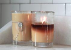 Votivo Candles Remodelista