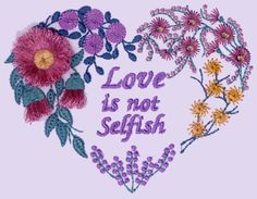 Selfish.jpg (911×710)