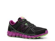 New Balance 750 Lightweight Running Shoe