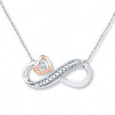 57fe45241 #simplediamondnecklace Diamond Necklace Simple, Diamond Pendant, Gold  Pendant, Sterling Silver Heart Necklace