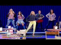 "Soy Luna - Ámbar ""Mírame A MÍ"" Vídeo Official HD - YouTube"