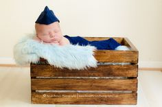 New Baby Boy Newborn Pictures Military Air Force 28 Ideas Newborn Pictures, Baby Pictures, Baby Photos, Newborn Pics, Black Baby Girls, New Baby Boys, Baby F, Baby Boy Newborn, Air Force Baby
