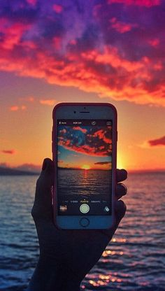 ... Tumblr Summer Pictures, Summer Photos, Beach Pictures, Pretty Pictures, Sunset Pics, Sunset Beach, Summer Photography, Photography Tips Iphone, Art Photography