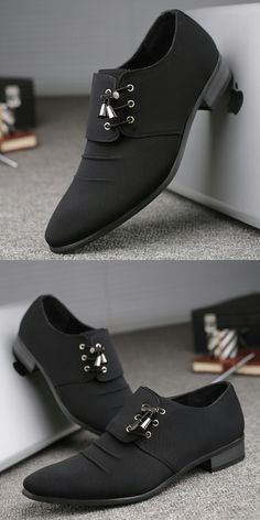 Black Formal Shoes, Formal Shoes For Men, Oxford Shoes Outfit, Dress Shoes, Moda Fashion, Fashion Shoes, Toms Wedding Shoes, Business Shoes, Business Design