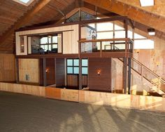 Horse Arena Design, Pictures, Remodel, Decor and Ideas