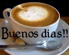 #Buongiorno #BuenosDias #buoniniziodisettimana #bueniniciodesemana #buonlunedi #BuenLunes. Iniciar con buenas ganas!
