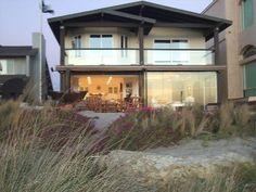 Vacation rental in Oxnard from VacationRentals.com! #vacation #rental #travel