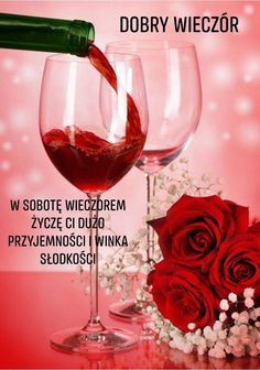 Alcoholic Drinks, Wine, Glass, Food, Alcoholic Beverages, Meal, Drinkware, Eten, Meals