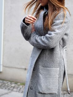 #denim #jeans #grey #coats #dundop #jades24 #skinny #suede #boots #zara #layerings #trends #winter #ootd #streetstyle #berlin #fashion #blogger #ootd #helloshopping #instyle #vogue #elle #madame #flair