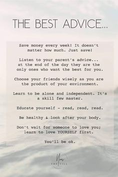New Quotes Life Truths Wise Words Good Advice Ideas Now Quotes, True Quotes, Words Quotes, Great Quotes, Quotes To Live By, Sayings, Be Better Quotes, Best Advice Quotes, Qoutes