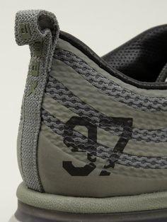 Nike Men's Air Max 97 2013 QS Sneakers   oki-ni