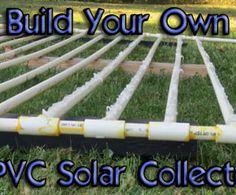 cpvc-solar-collector-gsdavis