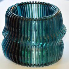 STEPHANIE ARM-UK bracelet (BIAD)