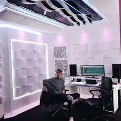 "904 Likes, 9 Comments - EDM STUDIO (@edm_studio) on Instagram: ""😱 Looks Great Mesto 😬👌🏼 @mestomusic"""