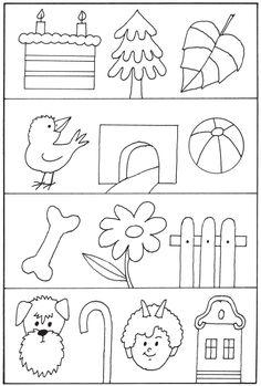 Klikněte pro detailní zobrazení Crafts For Kids, Kids Arts And Crafts, Kid Crafts, Craft Kids