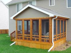 screened porch ideas and screened porch tent