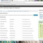 Criação de Site, Criar Site, Desenvolvimento de sites, Loja Virtual