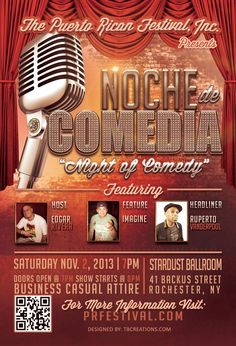 the latest a5305 20823 Rochester NY, I will be there this weekend Nov 2nd! Come get you some
