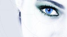 Blau 7.ppsx