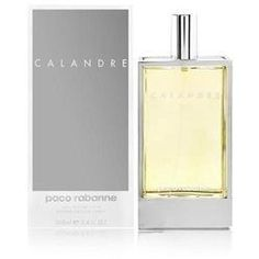 Calandre by Paco Rabanne for women