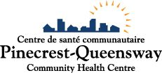 Pinecrest-Queensway Community Health Centre.  1365 Richmond Road