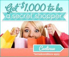 Get FREE 1000$ to Shop ! This will make your Christmas Happy-er !