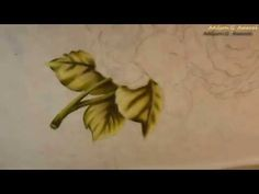 Rosas- Método Super Fácil - parte 1