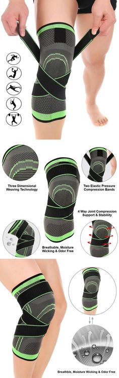 7371a01d5c 150 Best beautiful holiday images | Knee brace, Knee compression ...