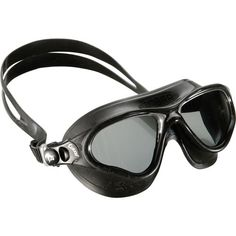 Cressi Adult Cobra Swim Goggle * Read more reviews of the product by visiting the link on the image.Note:It is affiliate link to Amazon. #followme