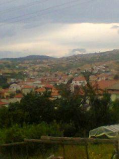 Kochan, Bulgaria!