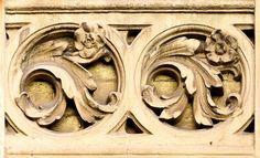 https://flic.kr/p/Pffr78   Barcelona - Ptge. Tasso 010 d   Torre Pau Maria Bertran  1907  Architect: Josep Déu i Busquets