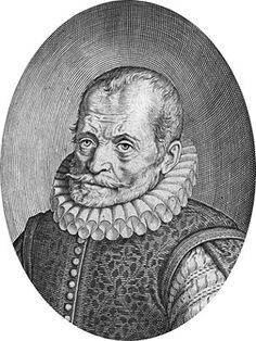 Garcia de Orta (Castelo de Vide, c.1500 - Goa, c.1568). Portuguese Jewish doctor who lived in India in the sixteenth century. He was the pioneering author on Botany, Pharmacology, Medicine and tropical Anthropology .