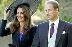 Kate topless photos: Royal lawyers in Paris court seeking to restrict further publication    Lawyers of the Duke and Duchess of Cambridge were due to appear in court in Paris on Monday seeking to have French magazine Closer withdrawn from sale after it printed topless photos of Kate