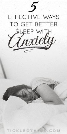 5 Simple Things I do to Fight my Anxiety at Night - Tickled Think How To Ease Anxiety, Deal With Anxiety, Anxiety Help, Stress And Anxiety, Anxiety Relief, Stress Relief, Understanding Anxiety, Overcoming Anxiety, Improve Mental Health