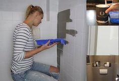 12 beste afbeeldingen van inspiratie toilet bathroom toilets