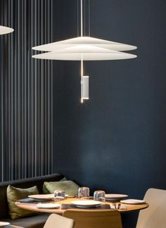 Die 36 Besten Bilder Von Dining Room Lights Esszimmer Leuchten