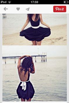 Best dress <3