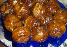 Bacon wrapped cheese stuffed meatballs Recipe -  How are you today? How about making Bacon wrapped cheese stuffed meatballs?