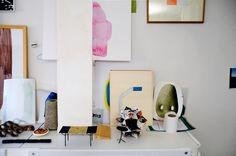 ronan erwan bouroullec studio designboom