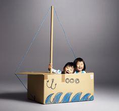 DIY Cómo hacer juguetes de cartón 1.jpg