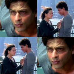 Best Couple, Shahrukh Khan, Bollywood, King, Couples, Fictional Characters, Romantic Couples, Couple, Fantasy Characters